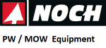 Noch PW  /  MOW Equipment (non operating)
